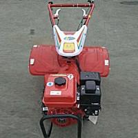 立盈3TG-4QS田園管理機