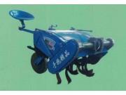 1GS11L-60旋耕机
