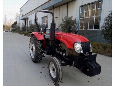 华晨福迪450轮式拖拉机