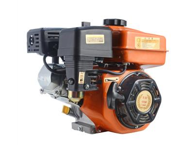 共源GY-170F汽油发动机