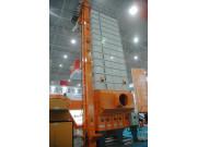 5HCY-21谷物干燥機
