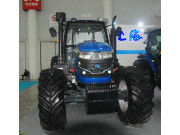 SH2004-G轮式拖拉机