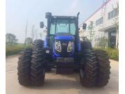 CQ2204拖拉机
