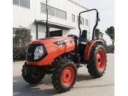 CQ454拖拉机