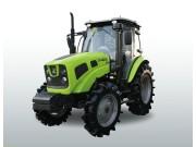 RX804輪式拖拉機