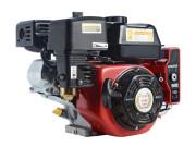 共源GY-170FE汽油发动机