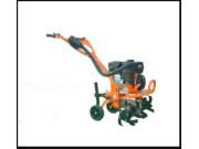 1WG-Q-4.2-35手扶小型除草机