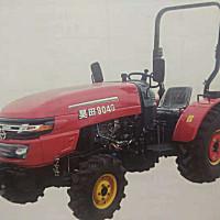 昊田904系列轮式拖拉机