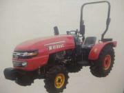 904系列轮式拖拉机