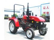 280輪式拖拉機