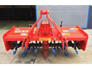 1GKN-125旋耕机
