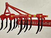 山东国丰1IS-310F型深松机