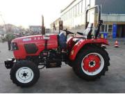 ALD-TY304拖拉机