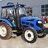 奧利達ALD904拖拉機