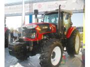 ALD-1804拖拉机