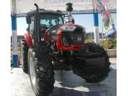 潍坊奥利达ALD-2404-B拖拉机