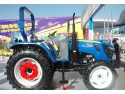 ALD1004拖拉机
