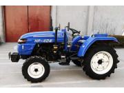 HP404拖拉機