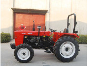 HP504拖拉机