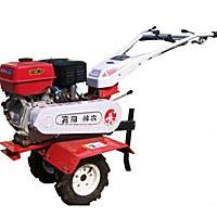 富田1WG-4田園管理機