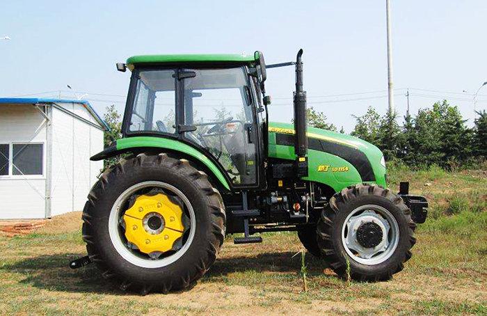 萨丁SD1154-D拖拉机