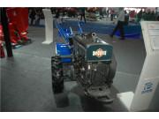 DF-151M手扶拖拉机