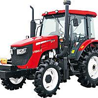 东方红LF804S-C拖拉机
