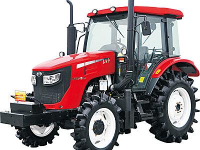 东方红LF954S-C动力换向拖拉机
