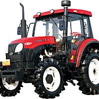 東方紅LF804S拖拉機