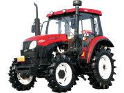 LF804S拖拉机