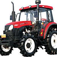 東方紅LF904S拖拉機