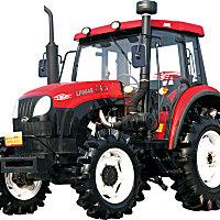 东方红LF954S拖拉机