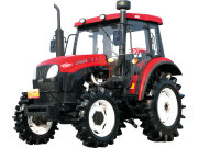 LF954S拖拉機