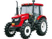 LF1104-C拖拉机