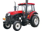 LX1500轮式拖拉机
