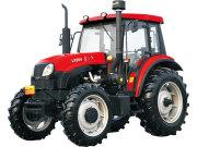 LX954輪式拖拉機