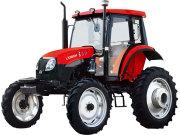 东方红LX900H轮式拖拉机