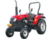 LX900轮式拖拉机