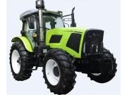 1604拖拉機