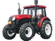 东方红智锐LF1204动力换挡拖拉机