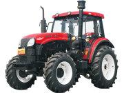 LF1304拖拉机