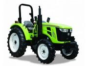 604DX拖拉机