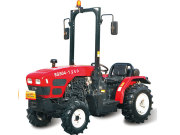 东方红SG504-1轮式拖拉机