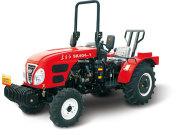 SK404-1輪式拖拉機