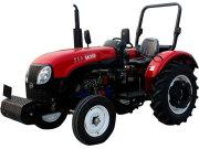 东方红3号SK350拖拉机