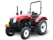 SK404轮式拖拉机