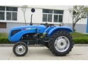 JS-450輪式拖拉機