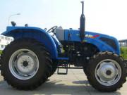 JS-504轮式拖拉机