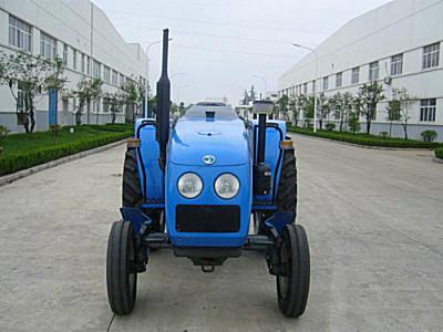 江苏清江JS-550拖拉机