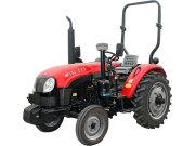 ME500轮式拖拉机